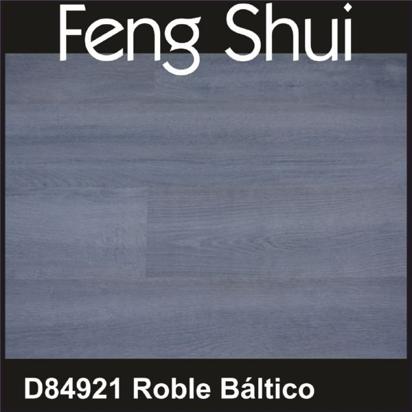 FENG-SHUI AC-5 8mm D84921 ROBLE BALTICO(1380x193x8) 2,397m2